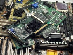 Electronics Recycling: Things to Do with Used Gadgets