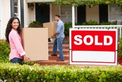 What Should You Consider Before Buying Your First Home