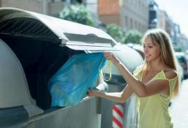 5 Things You Should Never Throw Away