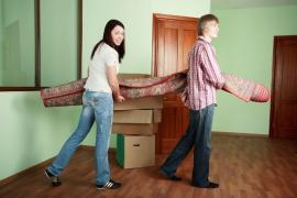 Why Should You Hire Clearance Services When Moving House In Battersea?