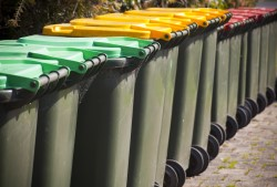 Wise Up to Your Waste: Clever Waste Management Tips
